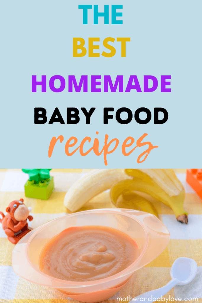 best easy and quick homemade recipe ideas that are fresh and healthy